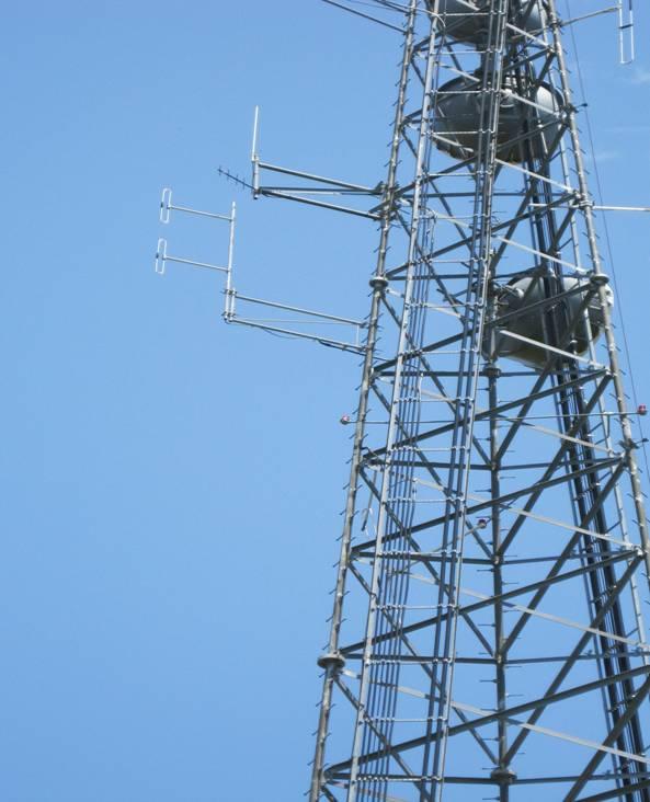 oxon hill antenna