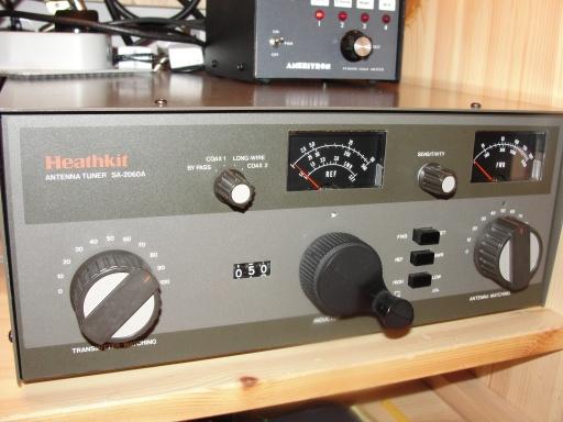DSC06033-01