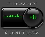 propadex