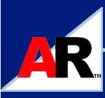 w4ava-logo