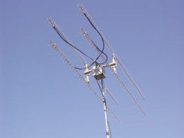 VHFDirectional